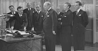 Rätsel um Beate (1938)