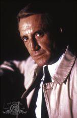 Hitman (1988)