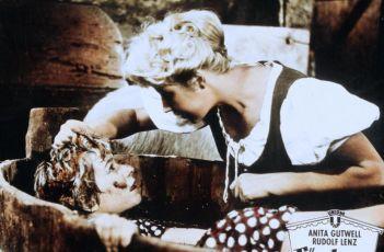 Försterliesel (1956)