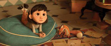 Malý princ (2014)