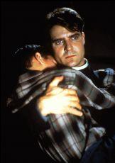 Oběti svatého Vincenta (1992) [TV film]