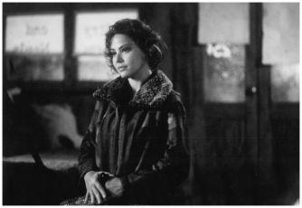 Počkej do jara, Bandini (1989)