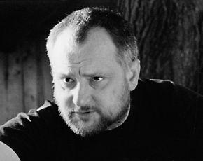 Martin Šulík