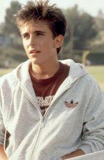 Sladkých osmnáct (1988)