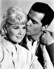 Nadšením bez sebe (1963)