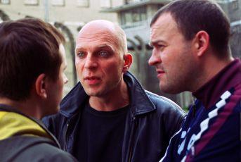Symetrie (2003)