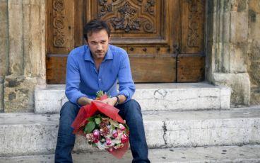 Un Prince (presque) charmant (2012)