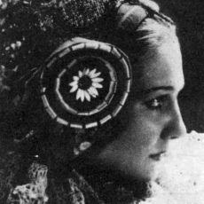 Maryša (1935)