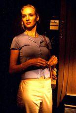 Přiznání (2001)