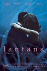 Lantana (2001)