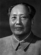 Diktátoři III. - Teng Siao-pching, Mao Ce-tung (2005) [TV film]