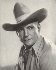 The Boss Rider of Gun Creek (1936)