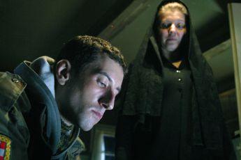 Svědkové (2003)