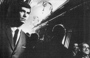 Proces (1962)