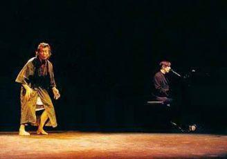 Svěcení jara (2002)