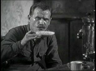 Čapajev (1934)
