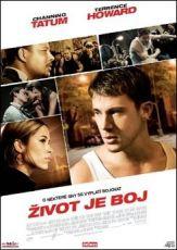 Život je boj (2008)