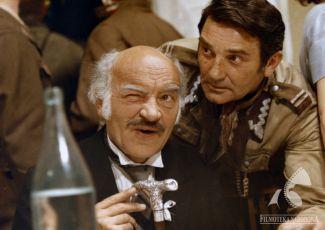 Všichni a nikdo (1977)