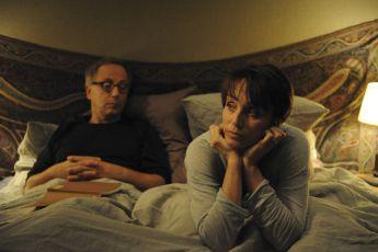 V domě (2012)