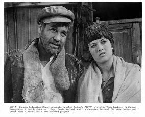Lupo (1970)