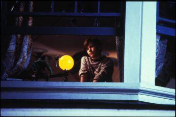 Hvězdné dítě (1997)