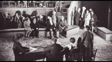 Dva-buldi-dva (1929)