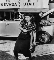 Hazard (1948)