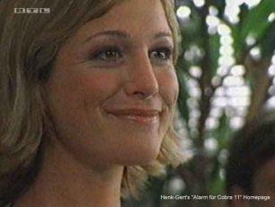 Kobra 11 - Nasazení týmu 2 (2003) [TV seriál]