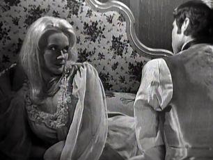 Moudrý Engelbert (1968) [TV inscenace]