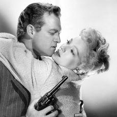 Lupič (1951)