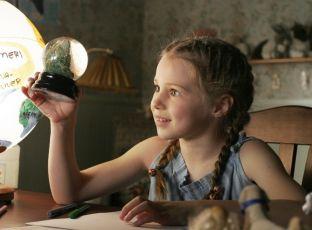 Bouřlivák (2008)
