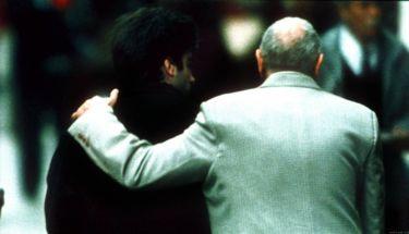 Ztracené objetí (2004)