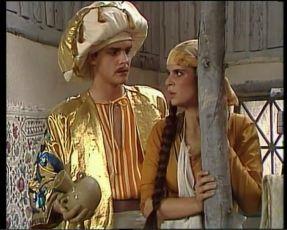 Tisíci džbán (1993) [TV inscenace]