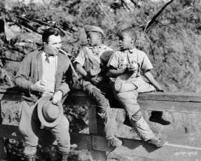 Aleluja (1929)