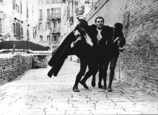 Giordano Bruno (1973)