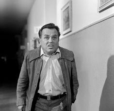 Jeníček a Mařenka (1980) [TV epizoda]