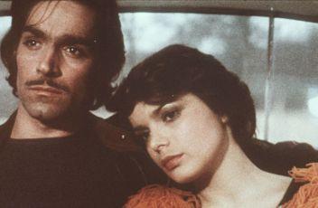 Zabiják (1972)