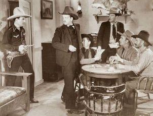 Texas Jack (1935)