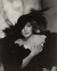 Píseň písní (1933)
