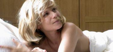 Čtyři milenci (2009)