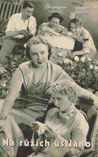 Bio-program v obrazech 1935, č. 219
