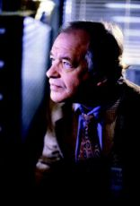 Zuřivost (1996)