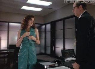 Dr. Jekyll a slečna Hyde (1995)