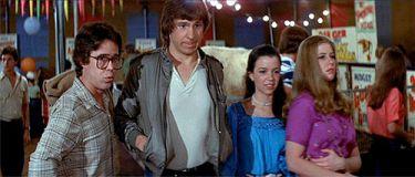 Panoptikum (1981)