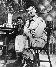 The Sad Sack (1957)