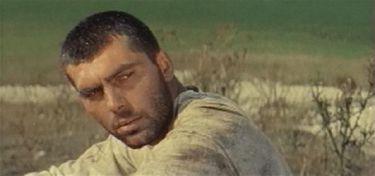 Rudé stráně (1966)