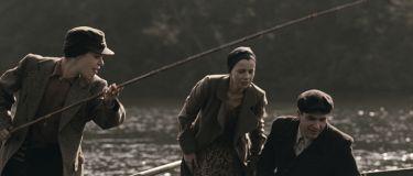 Róźa (2011)