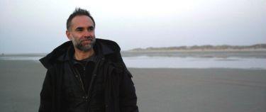Pláž Futuro (2014)