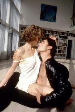Zloděj citů (1984)