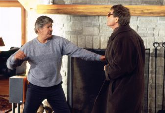 Touha smrti V (1993)